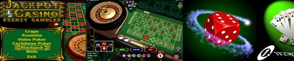 online sports betting casino poker horse racing at